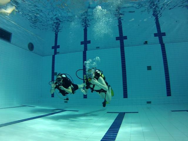 intro-sukellus